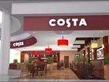 咖啡招商-咖世家咖啡店加盟