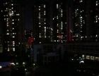 酒店公寓管理/地铁物业/花园小区/