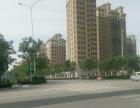 大型社区住宅底商,312平,上下两层带地暖,近高铁