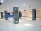 215医院东临新秦都市场3层整体招租可分割