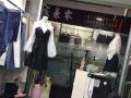 义乌批发城 C区15街 商业街卖场 20平米