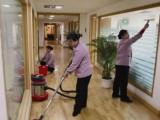 烟台莱山区擦玻璃,家政保洁,烟台吉宏保洁服务有限公司