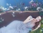 黄冈拍婚纱照多少钱?1997原创摄影网络婚博会仅需2888