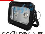 专业生产LED隧道灯 投光灯 大型户外照明灯具 隧道灯定做120