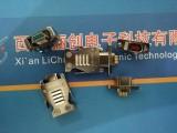 骊创大量现货供应J30J-9ZKP-60CM带线标