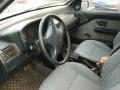 雪铁龙 富康 2004款 1.6 自动 AXC1舒适型