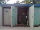 天河区珠江新城专业回收旧电力变压器公司