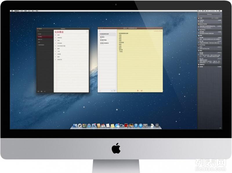 苹果电脑双系统安装 MAC 安装 WIN10 win7