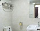 安溪宝龙公寓 1室0厅48平米 精装修 押一付三
