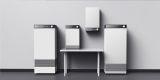 空气净化器生产厂家 逸静空气质量保障体系