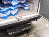 送油拖车24小时上门修车救援,电瓶搭电,流动补胎