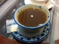 江门回春堂凉茶加盟,加盟流程怎么样?