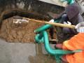 张家界管道马桶疏通化粪池清理不通不收费
