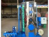 河南永興鍋爐集團20萬大卡燃油燃氣熱水鍋爐現貨供應