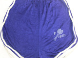 世强牌羽毛球 乒乓球服网球比赛运动短裤