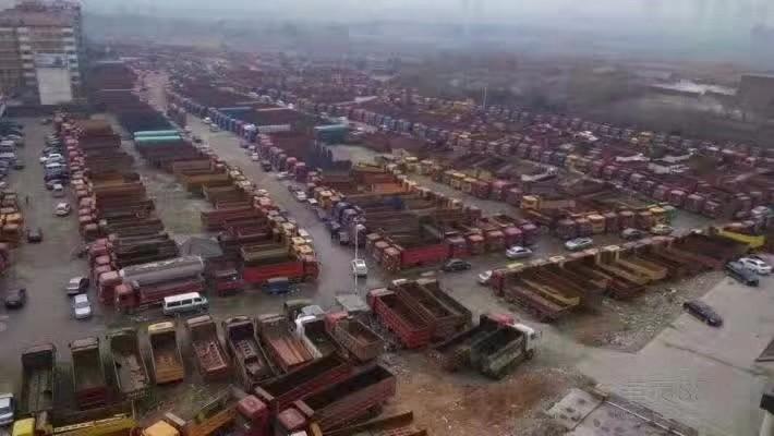 太原货运,太原配货站,太原信息部,全国运输