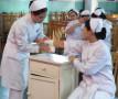 2017年重庆护士学校招生