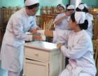 贵州药剂专业学校招生简章入学签订就业合同