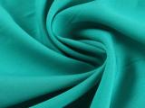 厂家直销 低价供应 优质时尚新款夏季女装服装面料 复合丝佐积麻