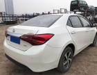 广州低至10%首付提车