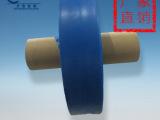 供应蓝色PE农用膜 塑料薄膜 筒状膜 地膜