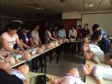 惠州专业月嫂育婴师服务 惠州专业的月嫂育婴师培训