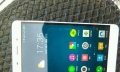 换手机360青春版联通移动双4g手机