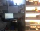 郴州宜章笔记本 台式电脑 显示器维修 网络维护