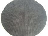 【富士达】21条竹纤维灯芯绒面料