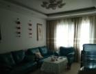 江油,温馨之家,家庭公寓