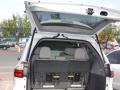 丰田 赛纳 2016款 塞纳XLE四驱版 美版海外版