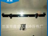 创维电视支架 液晶显示器挂架 加厚液晶电