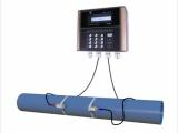 建恒多功能型超声波流量计0.5级 外夹式 DCT1188C