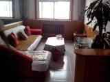 留营 南简良中区 2室 2厅 76平米 出售