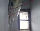 新世纪附近 西大街一招家属院 2室 空调2个 700元