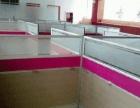 杭州专业办公桌组装电脑桌安装 会议桌拆装 员工位