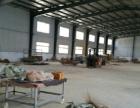 北城创业园 厂房 1500平米