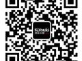 宁夏奶茶加盟 黑泷太郎二店入驻西夏万达广场
