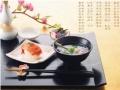 青浦亿时代教育培训,属于您的日语课程开班啦!