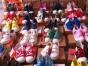 地摊货哪里找永强鞋业,200万品牌库存,1500平