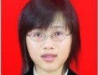 泉州资深律师郑燕燕,副主任律师