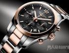 通化Rolex手表哪里回收,劳力士手表怎么回收