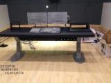 供应广播级房家具,音频控制台,录音棚工作台,编曲桌