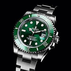 常州手表回收常州名表奢侈品包包回收