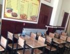 宽城县民族街西街 酒楼餐饮 商业街卖场