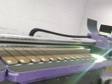 玻璃UV喷绘厂家 苏州红润UV平板喷绘生产商