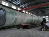 玻璃钢污水一体化A汉阴玻璃钢污水一体化厂家供应