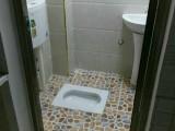 惠民C区旁 2室 1厅 120平米 整租