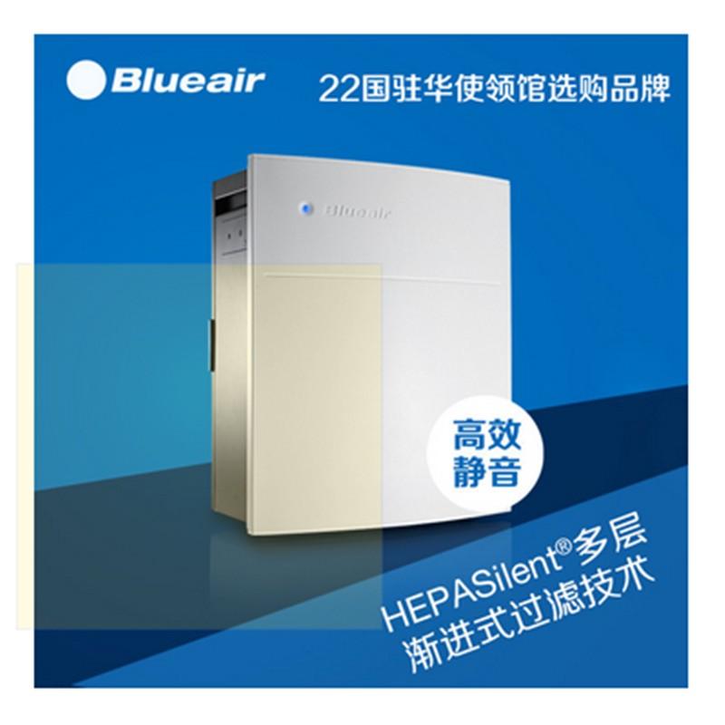 成都布鲁雅尔 夏普空气净化器 专业市室空气净化专家