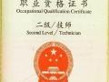 滁州市驾校招生